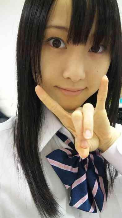 高須クリニック院長「AKB48、SKE48、NMB48、HKT48の中で一番可愛いのは誰なのか?」