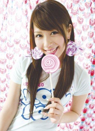 AKB48河西智美、ソロデビューも誕生日もAKBメンバーの誰にも祝われずwwwwww