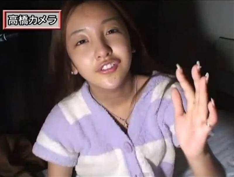 日清、AKB48カップヌードル発売→高橋みなみVerだけがなぜか売れ残る