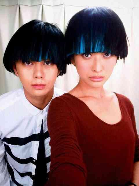 山田優、弟・山田親太朗との2ショット写真公開。やっぱり似てるwww