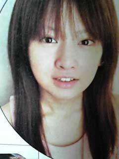 【ノーメイク】芸能人すっぴん画像、写真 - NAVER まとめ