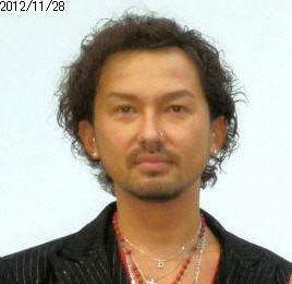 福本幸子の画像 p1_10