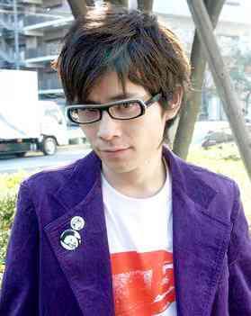 オリラジ藤森慎吾が太田光に激怒「顔も見たくない」