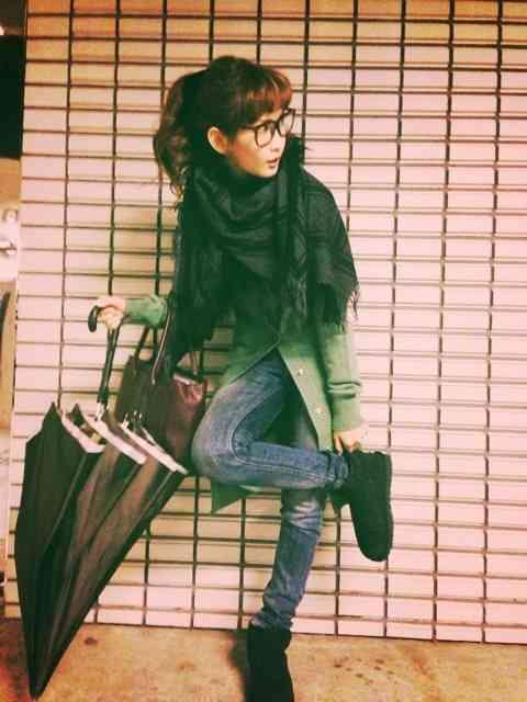 ファッションショー。|紗栄子(Saeko) オフィシャルブログ Powered by Ameba
