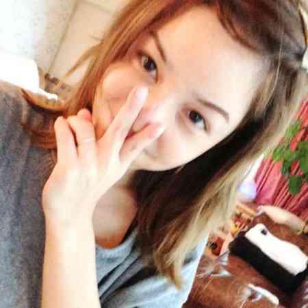 梨花、すっぴん写真をブログで大量公開 そしてこのドヤ顔である