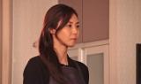 『家政婦のミタ』最終回、驚愕の視聴率40%で幕! 一般劇歴代視聴率3位に  (松嶋菜々子) ニュース-ORICON STYLE-