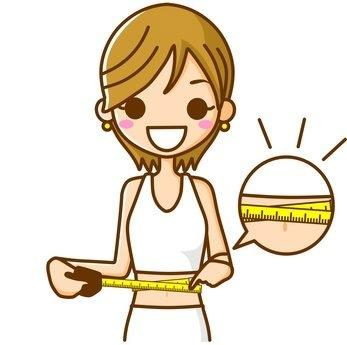 本当に効果のあったダイエット教えてください!
