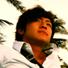 ご報告|内山麿我オフィシャルブログ「世の中 「愛 」de オールオッケー」Powered by Ameba