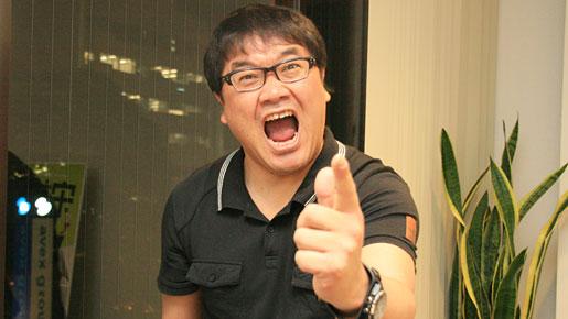 カンニング竹山、無断撮影に激怒!「許可しておりませんので不快です」「削除お願いいたします!」