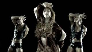 後藤真希 - SOME BOYS! TOUCH (Dance Shot Ver.) [PV] - YouTube