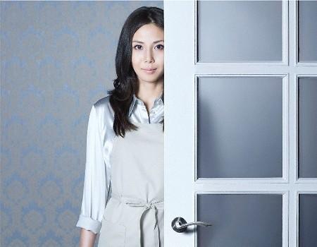 家政婦のミタ:伝説のドラマが終了後初の再放送 阿須田家の子どもも1年ぶり集結 - MANTANWEB(まんたんウェブ)
