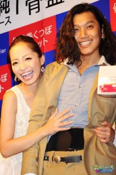 タレントの上ノ宮絵理沙、1500万円全身美容整形を告白…ブログ炎上にも「ありがとう」