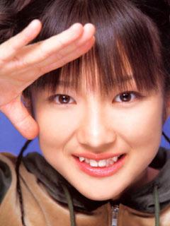 辻希美、第3子は男の子であることをブログで報告「小さな彼氏が増える感じで楽しみ」