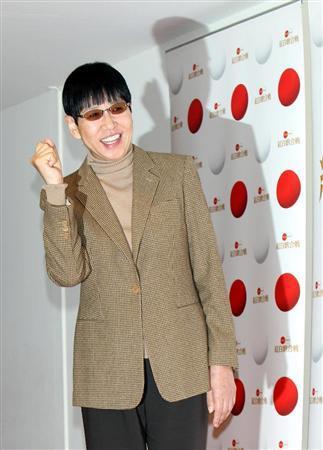 和田アキ子、既婚者の内山麿我と熱愛宣言した浜崎あゆみに対し「私が奥さんなら、ムカつく!ざけんじゃねえ!」