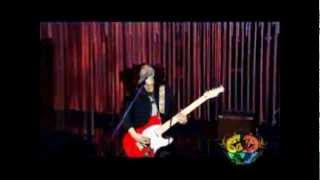 Yui - My Generation Live - YouTube