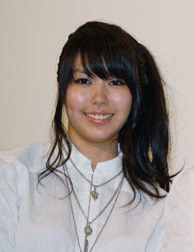 仁科克基、多岐川華子に「おはよう」とメールしたらいきなり「離婚したい」と返信されるww
