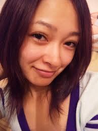 元モーニング娘。市井紗耶香、再婚について語る「たとえ血がつながっていなくても、血を越える何かを築いていけるんじゃないかな」