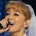 浜崎あゆみの恋人は既婚者だった!内山麿我の妻・RYONRYONが自身のブログで「誠に申し訳ありません」と関係者らに謝罪 | ガールズちゃんねる - Girls Channel -