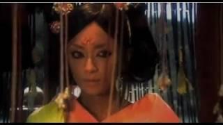 浜崎あゆみ / Voyage - YouTube