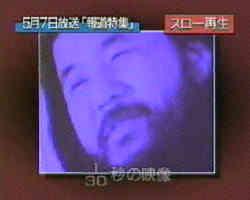 TBSが本性を表した!強制わいせつ容疑・NHK森本アナの記事紹介で安倍総裁の映像が流れる