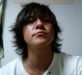 浜崎あゆみの新恋人・内山麿我が離婚成立「本日離婚へ合意致しました事を、ここにご報告させて頂きます」
