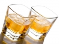 急性アルコール中毒になる飲酒量・症状・対処法 [飲酒・アルコール] All About