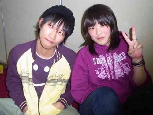 秋篠宮佳子さま(17歳)の体操着姿をご覧ください