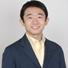 えなりかずきオフィシャルブログ「えなリズム」Powered by Ameba