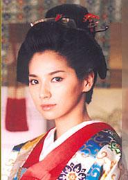 女優・野波麻帆と俳優・水上剣星が結婚 妊娠3カ月