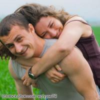 20代女性が語る「いい男」の定義9パターン - Ameba News [アメーバニュース]