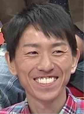 雨上がり・宮迫博之、手術後初めてツイート「大丈夫やで俺。ありがとう」