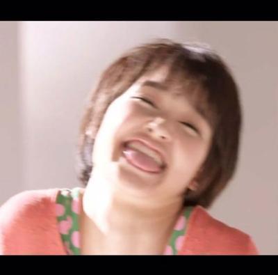 尼崎事件の角田美代子容疑者が死亡、県警留置場で自殺か