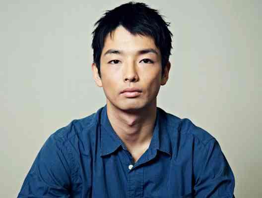 森永卓郎氏「見た目のよい男性にイケメン税を課す。不細工も恋愛しやすく、結婚する人が増える」