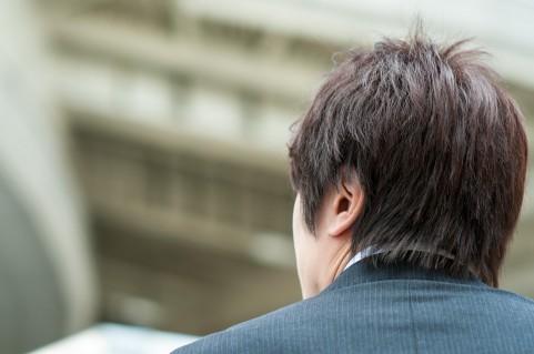 恐怖!ストーカーになりやすい男性の特徴8個【後編】 | Menjoy! メンジョイ