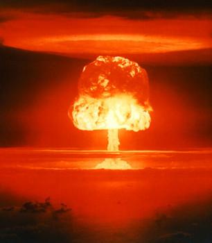 Fukushima nuclear cesium fallout equals 4,023 Hiroshima bombs - Jersey City Civil Rights | Examiner.com