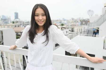 武井咲、欲求不満で爆発寸前…「略奪愛」発言は堀北真希、AKB48への宣戦布告