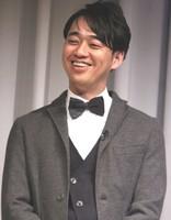 2012年『TV番組出演本数』、1位はバナナマン設楽統 昨年圏外から一気に王座へ (オリコン) - Yahoo!ニュース