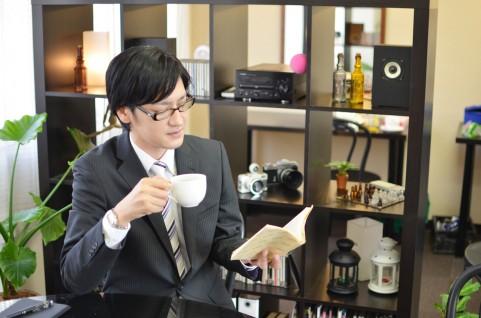 旦那候補はこの仕事!本気で婚活している男性が多い職業9つ【後編】 | Menjoy! メンジョイ