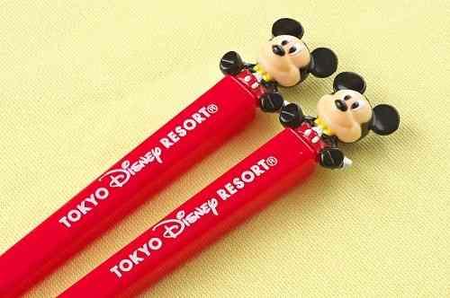 東京ディズニーランド、開業初の「おでん」販売決定