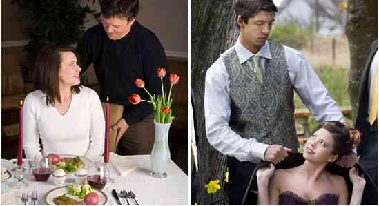 日本人女性が海外でモテる2つの理由!1つめ「見た目がカワイイ」!そして意外と知られていない2つめの理由とは?