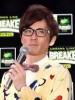 オリエンタルラジオ・藤森慎吾が爆笑問題・太田光に激怒「顔も見たくない」 | 毒女ニュース