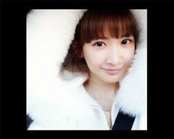 モデルプレス - 紗栄子、すっぴん・メイク後のビフォーアフター公開