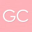 もっとこうすればGirls Channelが面白くなるかも★ | ガールズちゃんねる - Girls Channel -
