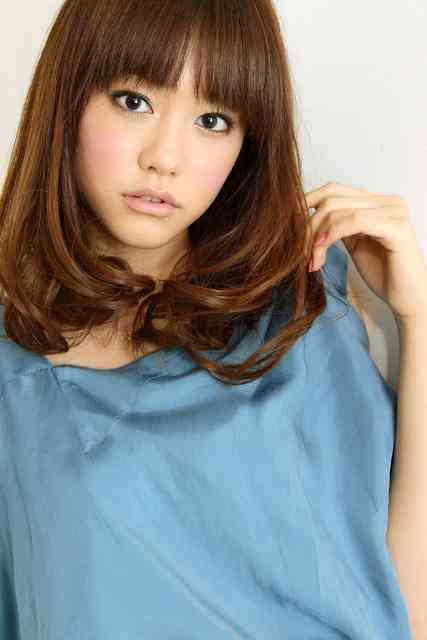 桐谷美玲,Twitterで過激ポロ!?脱いでる水着,cup画像!汚い肌がキレイに治った!