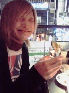 ゴールデンボンバーの白メイク樽美酒研二の素顔かっこよすぎワロタ
