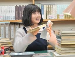 前田敦子、大女優になるべく1日8時間映画鑑賞