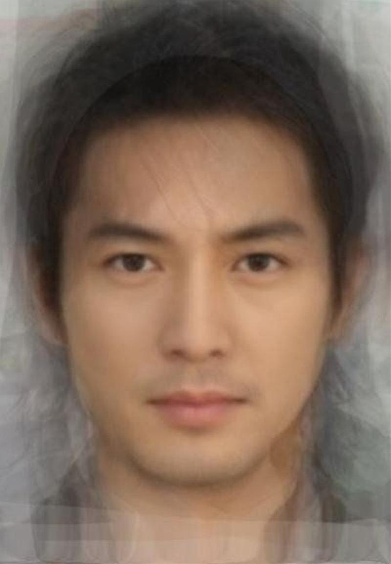 顔の画像 p1_32