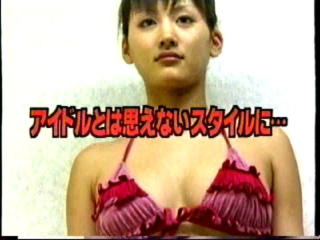 NHK大河スタッフを骨抜きにする綾瀬はるかの魅力