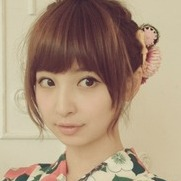 AKB48篠田麻里子の握手会テクニックが凄すぎると話題に - NAVER まとめ