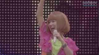 YUKI Hello! - YouTube